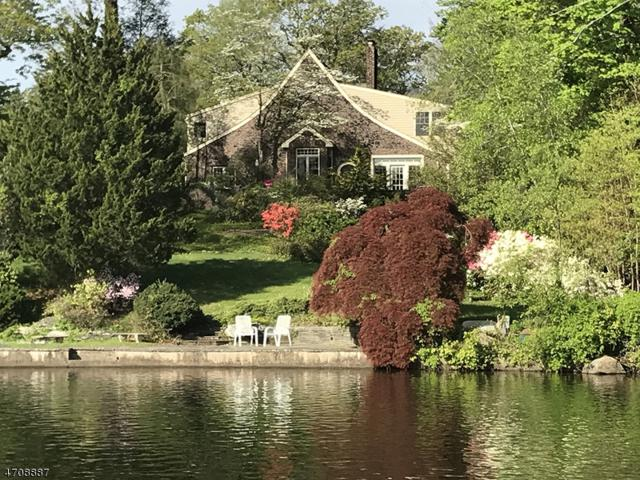 744 Pines Lake Dr, Wayne Twp., NJ 07470 (MLS #3382958) :: The Dekanski Home Selling Team