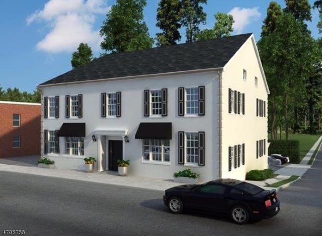 Address Not Published, Caldwell Boro Twp., NJ 07006 (MLS #3383141) :: RE/MAX First Choice Realtors