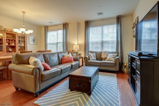 610 Lopez Ln, Morris Plains Boro, NJ 07950 (MLS #3383288) :: The Dekanski Home Selling Team