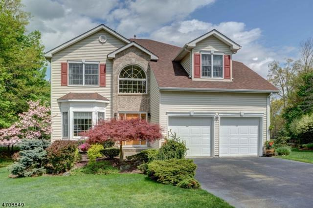 9 Emory Ct, Cedar Grove Twp., NJ 07009 (MLS #3383320) :: The Dekanski Home Selling Team