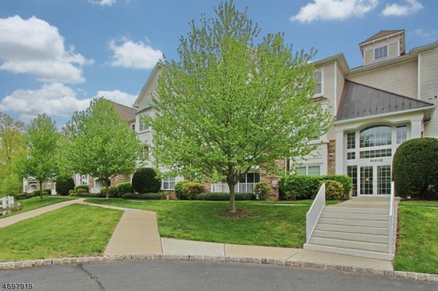 5210 Chesterwood Way, Franklin Twp., NJ 08873 (MLS #3383368) :: The Dekanski Home Selling Team