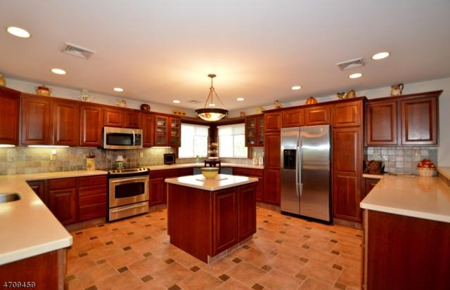 20 Wind Meadow Trl, Hardyston Twp., NJ 07419 (MLS #3383684) :: The Dekanski Home Selling Team