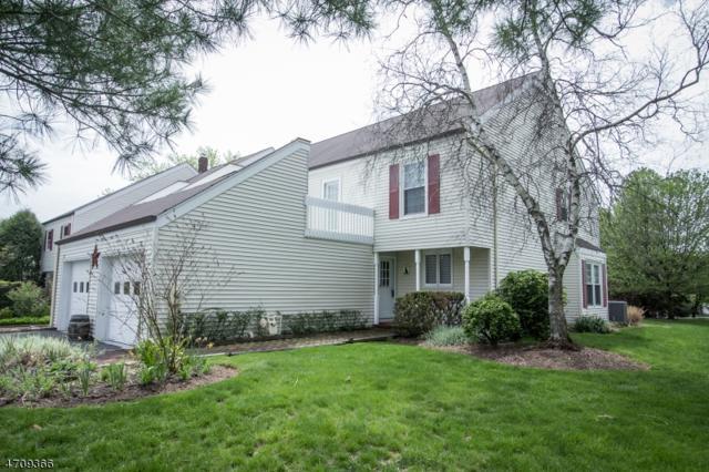 20 Pembroke Dr, Mendham Boro, NJ 07945 (MLS #3383737) :: The Dekanski Home Selling Team