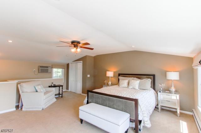 146 Hilton Ave., Maplewood Twp., NJ 07040 (MLS #3383838) :: The Dekanski Home Selling Team