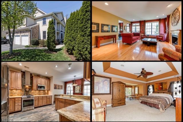 2 Glades Dr, Denville Twp., NJ 07834 (MLS #3384159) :: The Dekanski Home Selling Team