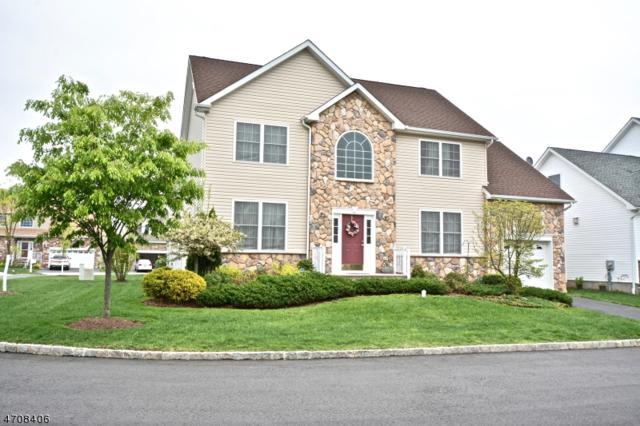 8 Phipps Court, Raritan Twp., NJ 08822 (MLS #3384207) :: The Dekanski Home Selling Team
