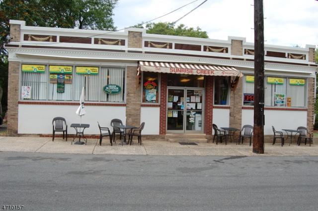 30 Market St, Franklin Twp., NJ 08873 (MLS #3384223) :: The Dekanski Home Selling Team