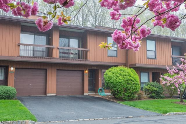 23157 Westview, Wharton Boro, NJ 07885 (MLS #3384403) :: The Dekanski Home Selling Team