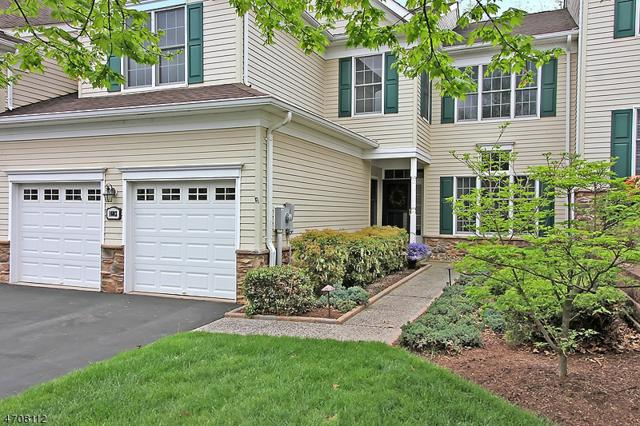 1602 Farley Rd, Tewksbury Twp., NJ 08889 (MLS #3384869) :: The Dekanski Home Selling Team