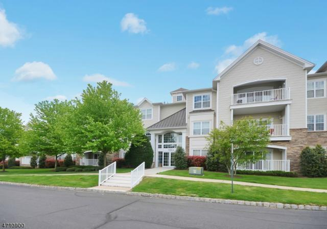 7204 Westover Way #7204, Franklin Twp., NJ 08873 (MLS #3384928) :: The Dekanski Home Selling Team