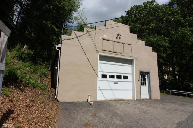 187 Frenchtown Rd, Milford Boro, NJ 08848 (MLS #3385093) :: The Dekanski Home Selling Team