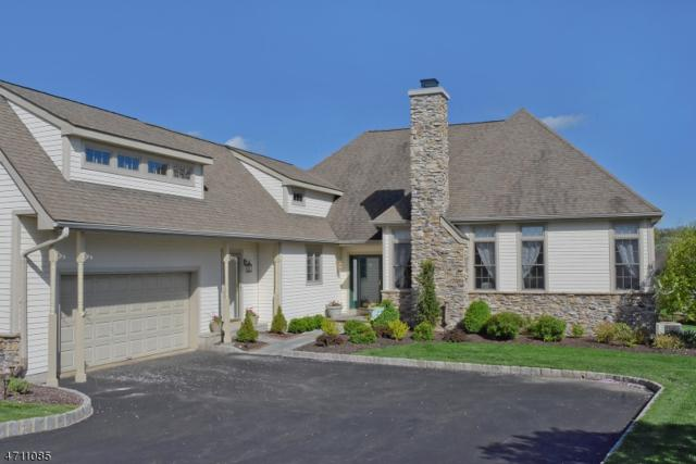 9 Troon Dr, Fredon Twp., NJ 07860 (MLS #3385100) :: The Dekanski Home Selling Team