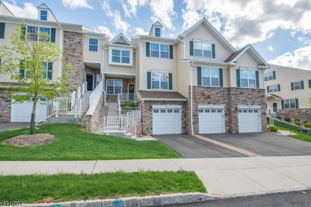 21 Canterbury Ct, Mount Olive Twp., NJ 07828 (MLS #3385163) :: The Dekanski Home Selling Team