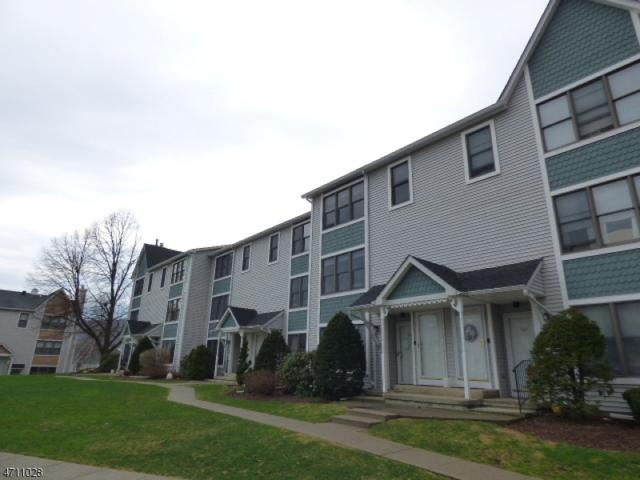 120 Heritage Ln, Hamburg Boro, NJ 07419 (MLS #3385306) :: The Dekanski Home Selling Team