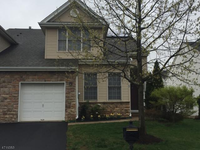 3 Disbro Ln, Franklin Twp., NJ 08873 (MLS #3385342) :: The Dekanski Home Selling Team