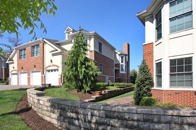 27 Cedar Gate Dr, Livingston Twp., NJ 07039 (MLS #3385389) :: The Dekanski Home Selling Team
