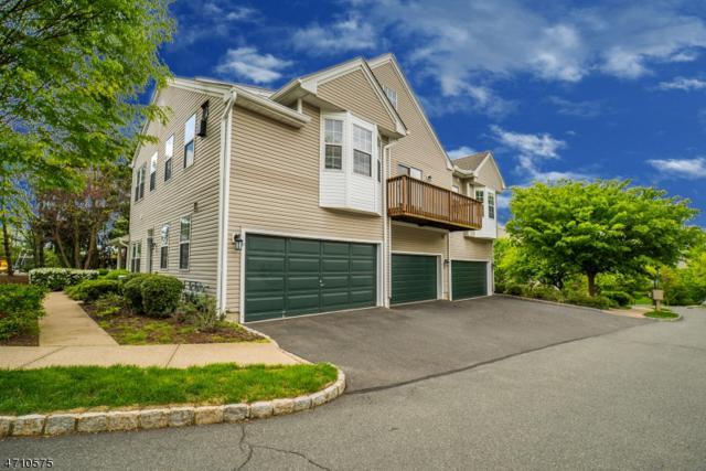 11 Artillery Park Rd, Bedminster Twp., NJ 07921 (MLS #3385461) :: The Dekanski Home Selling Team