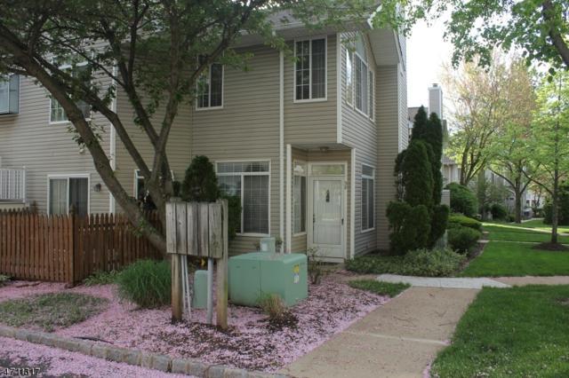38 Birchwood Rd, Bedminster Twp., NJ 07921 (MLS #3385587) :: The Dekanski Home Selling Team