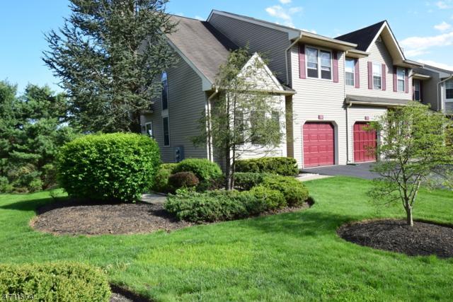 12 Pinehurst Drive, Washington Twp., NJ 07882 (MLS #3385678) :: The Dekanski Home Selling Team