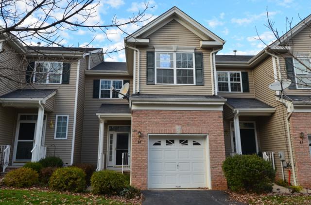 85 Hoover Ave, Montgomery Twp., NJ 08540 (MLS #3385855) :: The Dekanski Home Selling Team