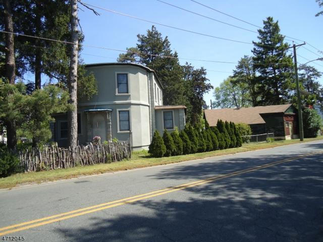 Address Not Published, Linden City, NJ 07036 (MLS #3385979) :: The Dekanski Home Selling Team