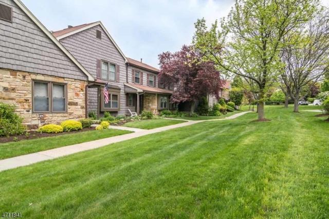 31 Barn Owl Dr, Allamuchy Twp., NJ 07840 (MLS #3386059) :: The Dekanski Home Selling Team