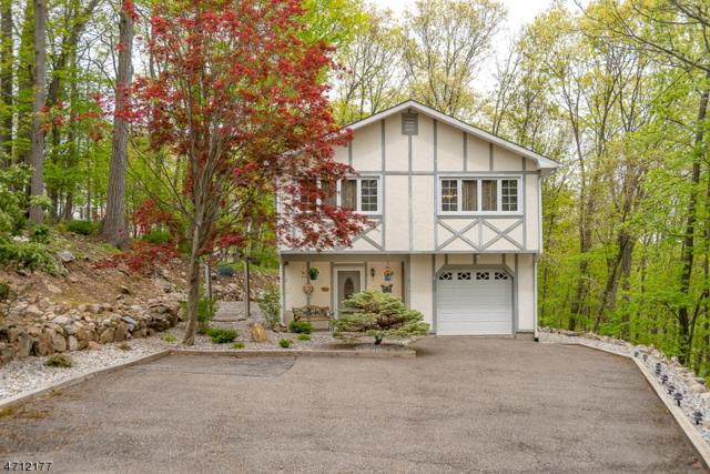 3 Conklin Ave, Hopatcong Boro, NJ 07874 (MLS #3386079) :: The Dekanski Home Selling Team
