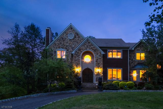 2 Kelsey Farm Rd, Alexandria Twp., NJ 08848 (MLS #3386436) :: The Dekanski Home Selling Team