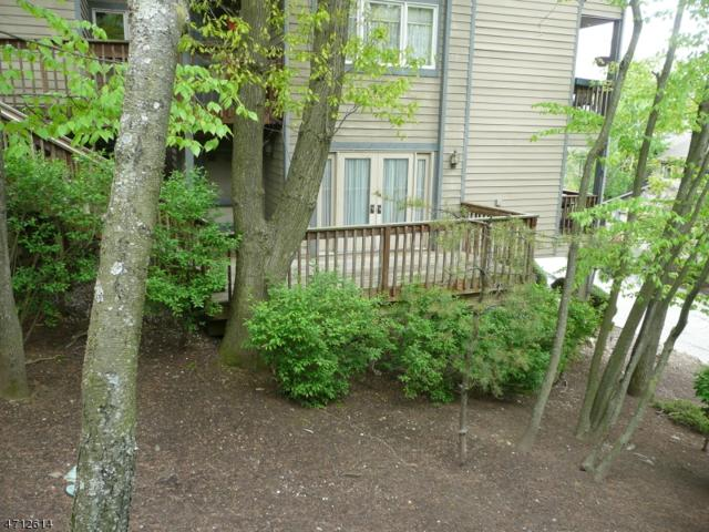 302 Heights Dr #302, Haledon Boro, NJ 07508 (MLS #3386495) :: The Dekanski Home Selling Team