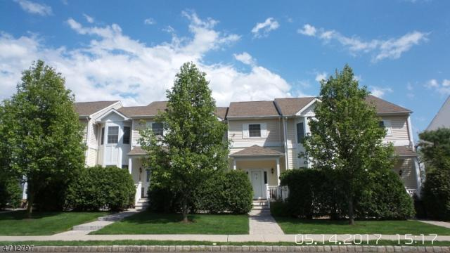 723 William St, Boonton Town, NJ 07005 (MLS #3386789) :: The Dekanski Home Selling Team