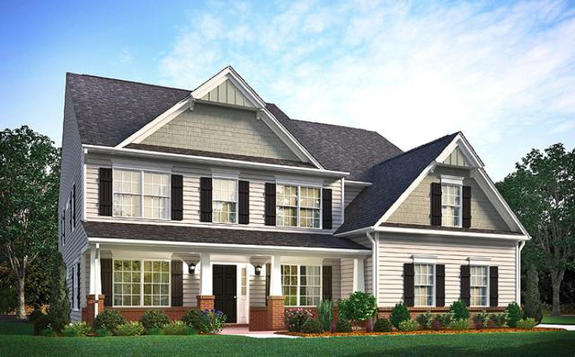7 Settlers Ridge Ct, Washington Twp., NJ 07865 (MLS #3387138) :: The Dekanski Home Selling Team