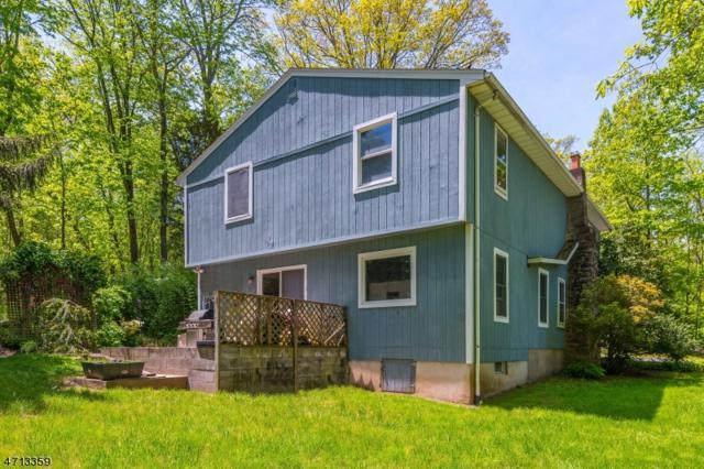4 Forest Rd, Boonton Twp., NJ 07005 (MLS #3387154) :: The Dekanski Home Selling Team