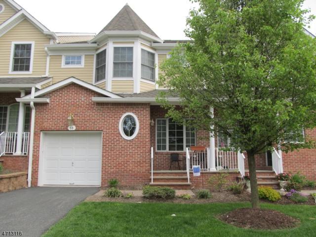 59 Mara Blvd, Sparta Twp., NJ 07871 (MLS #3387215) :: The Dekanski Home Selling Team