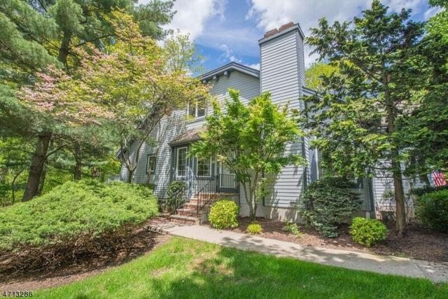32 Easedale Rd, Wayne Twp., NJ 07470 (MLS #3387296) :: The Dekanski Home Selling Team
