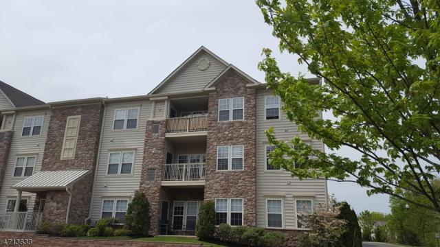 2 Waterman Ln Unit 212 #212, Hillsborough Twp., NJ 08844 (MLS #3387454) :: The Dekanski Home Selling Team