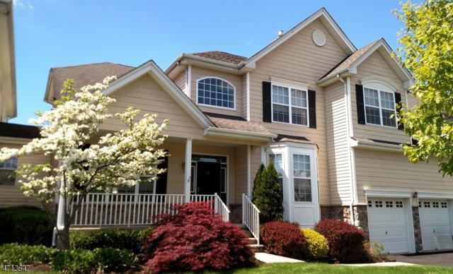 17 Stable Ln, Raritan Twp., NJ 08822 (MLS #3387463) :: The Dekanski Home Selling Team