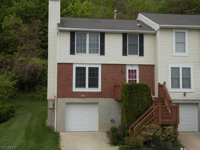 20 Cambridge East, Oxford Twp., NJ 07863 (MLS #3387491) :: The Dekanski Home Selling Team