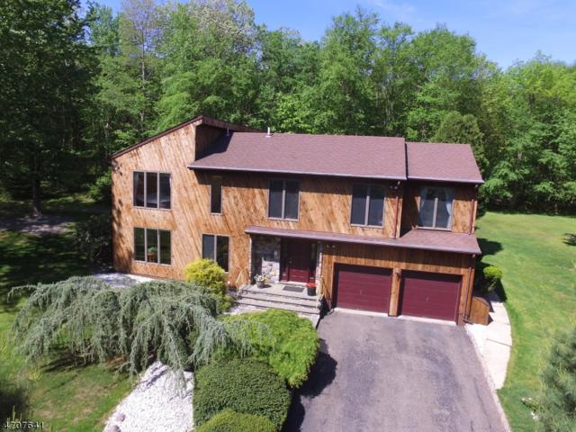 27 Misty Ln, West Milford Twp., NJ 07480 (MLS #3387503) :: The Dekanski Home Selling Team