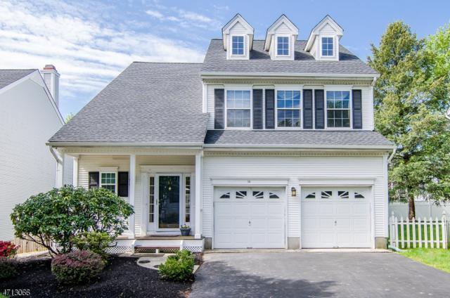 59 Magellan Way, Franklin Twp., NJ 08823 (MLS #3387636) :: The Dekanski Home Selling Team