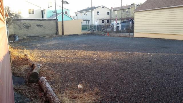 82 Jackson St, Newark City, NJ 07105 (MLS #3387655) :: The Dekanski Home Selling Team