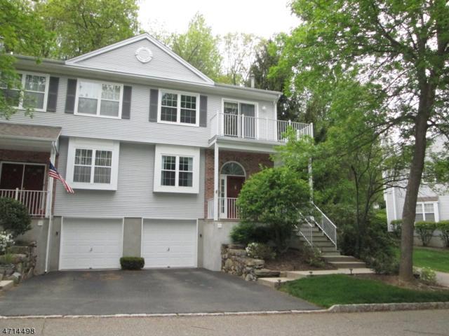 102 Brookside Ln, Mount Arlington Boro, NJ 07856 (MLS #3388267) :: The Dekanski Home Selling Team