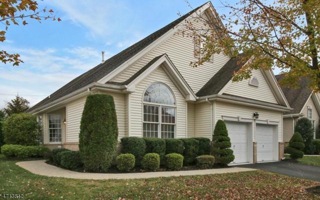 15 Bayard Rd, Franklin Twp., NJ 08873 (MLS #3388448) :: The Dekanski Home Selling Team