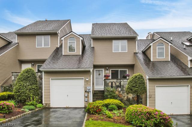 23 Fowler Dr, West Orange Twp., NJ 07052 (MLS #3388579) :: The Dekanski Home Selling Team