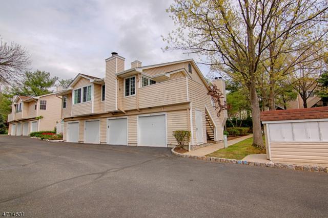 66 Wendover Ct, Bedminster Twp., NJ 07921 (MLS #3388882) :: The Dekanski Home Selling Team
