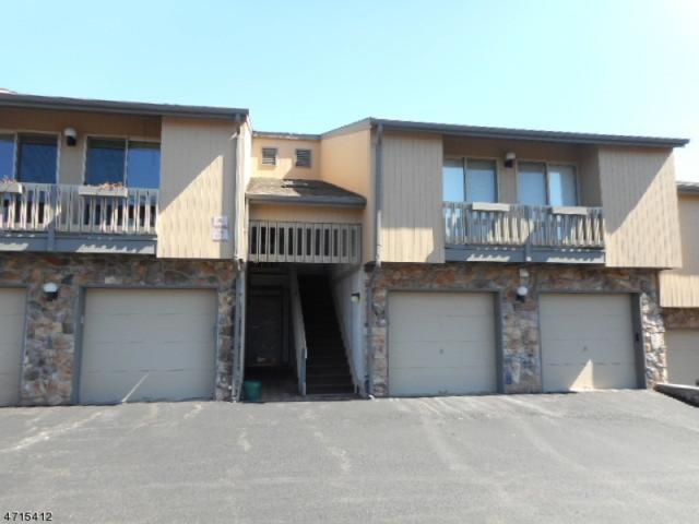 10 Larkin Cir, West Orange Twp., NJ 07052 (MLS #3389157) :: The Dekanski Home Selling Team
