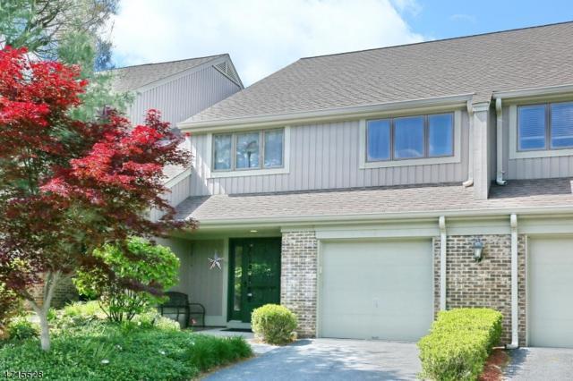 73 Cummings Ct, Mahwah Twp., NJ 07430 (MLS #3389276) :: The Dekanski Home Selling Team