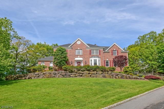 7 Cliff Rd, Wayne Twp., NJ 07470 (MLS #3389517) :: The Dekanski Home Selling Team