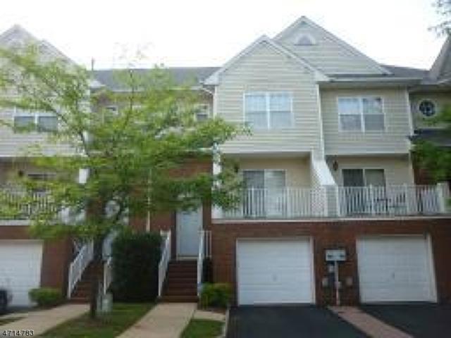 11 Cottage Ct, Berkeley Heights Twp., NJ 07922 (MLS #3389576) :: The Dekanski Home Selling Team