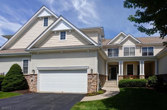 3 Osprey Ct, Washington Twp., NJ 07882 (MLS #3389687) :: The Dekanski Home Selling Team