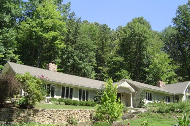 241 Hardscrabble Rd, Bernardsville Boro, NJ 07924 (MLS #3389951) :: The Dekanski Home Selling Team